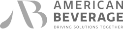 logo american beverage