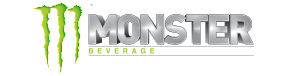 Monster Energy Corp Logo